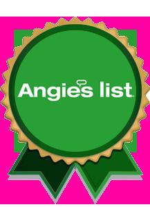 angies logo 3