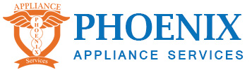 Fast Phoenix Appliance Repair